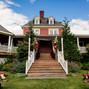 MountainView Manor 8