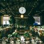 Soho South Cafe 8