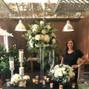 H.B.I.C. Weddings 2