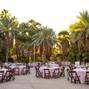 The Living Desert Zoo & Gardens  12