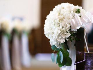 F.R.Brice Florists 4