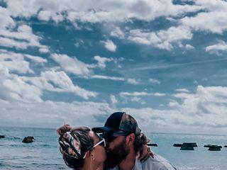 Bliss Honeymoons 5