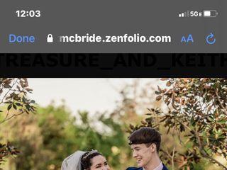 McBride Pictures 1