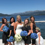 Sara Michelle Weddings and Events 10