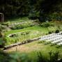 Events at Plimoth Plantation 6
