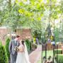 Historic Mankin Mansion Wedding Resort 7