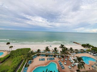 Lido Beach Resort 5