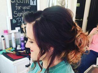 MarloHaus Makeup and Hair 3