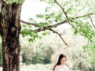 Ashley Helen Photography 6