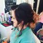 MarloHaus Makeup and Hair 10