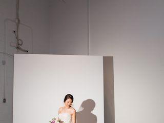 Gary Lun Photography 2