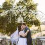 Brianna Caster Photography 1