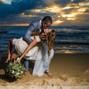 Gabriel Padial Weddings 11