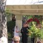 Dan Kennedy - Wedding Minister 4