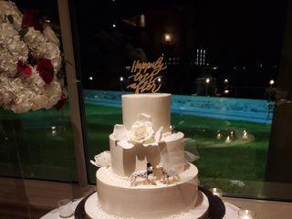 Lulu Cake Boutique 3