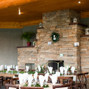 Hendersonville Tents Party and Event Rentals 5