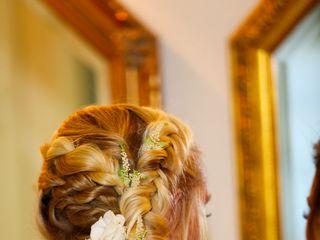 The Bridal Goddess 5