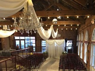 KMC Weddings and Events 2