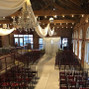 KMC Weddings and Events 12