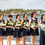 Beautiful Brides of the Florida Keys 40