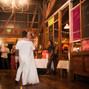 Del Mar Weddings 19