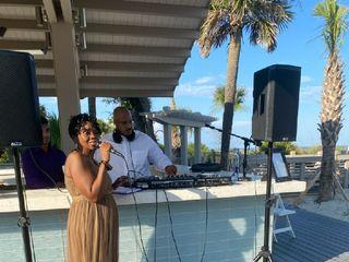 Omni Hilton Head Oceanfront Resort 3