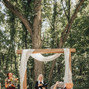 Almost Anywhere Weddings And Proposals 8