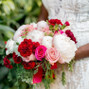M.E.I. Floral Designers & Event Planners 11
