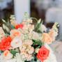 Sweet Flowers Weddings & Events 12