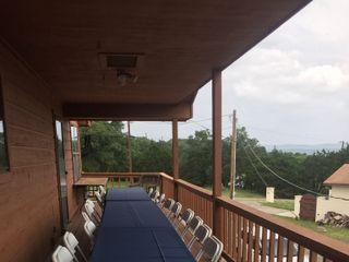 Peerless Events & Tents - San Antonio 1