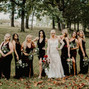 Charise Weber Photography 16
