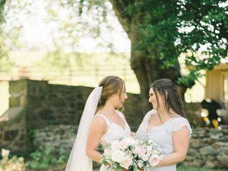 Bella Bridesmaids Baltimore 3