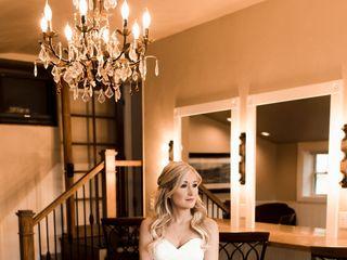 Brides By Rosanne 1