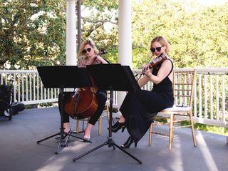 Bespoke Strings 1
