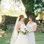 Bella Bridesmaids Baltimore 9