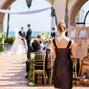 Laura Jane Fine Art | Live Wedding Painter 8