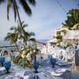 Weddings Vallarta by Barbara 24