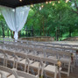 Crystal Oaks Events 22