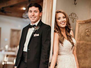 The Oaks Wedding Venue 3