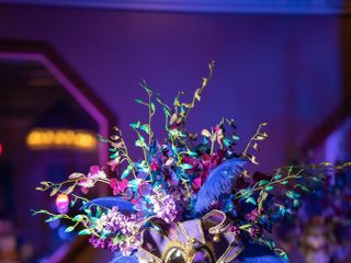 Petals Florist 2