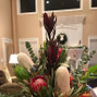 Glendale Florist 14