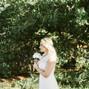 Jennifer Talesman Photography 30