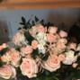 Perry Hall Wedding Flowers 13