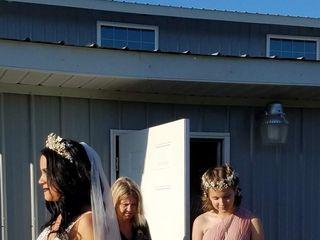 Naples Wedding Barn 1