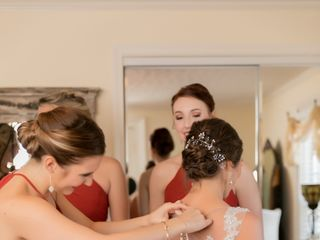 Bridal Elegance 5