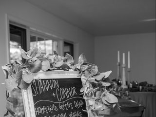 Greens Point Catering 2