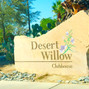 Desert Willow Golf Resort 16