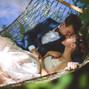 Tari Gunstone Photography 11