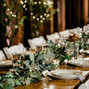 It's all in the Details Event and Wedding Planning 19