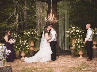 Darling Weddings 3